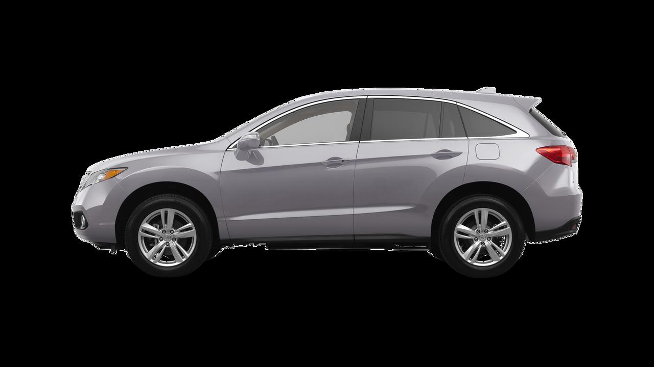 2013 Acura RDX Sport Utility