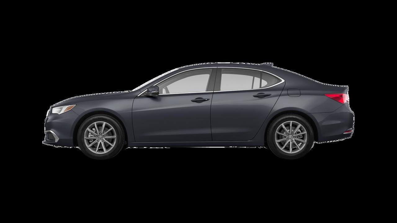 Acura TLX Sedan