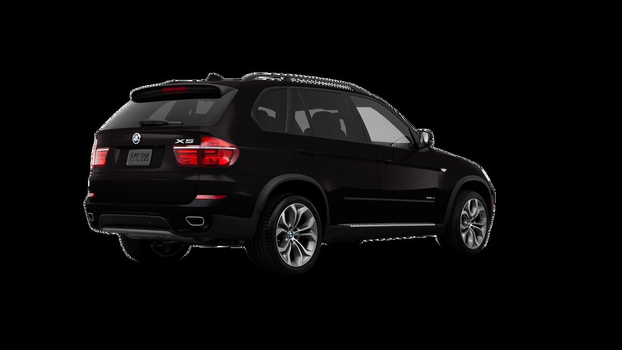 2013 BMW X5 Sport Utility