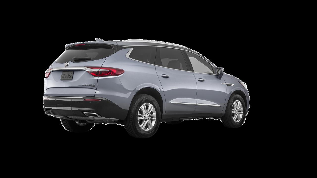 2019 Buick Enclave Sport Utility