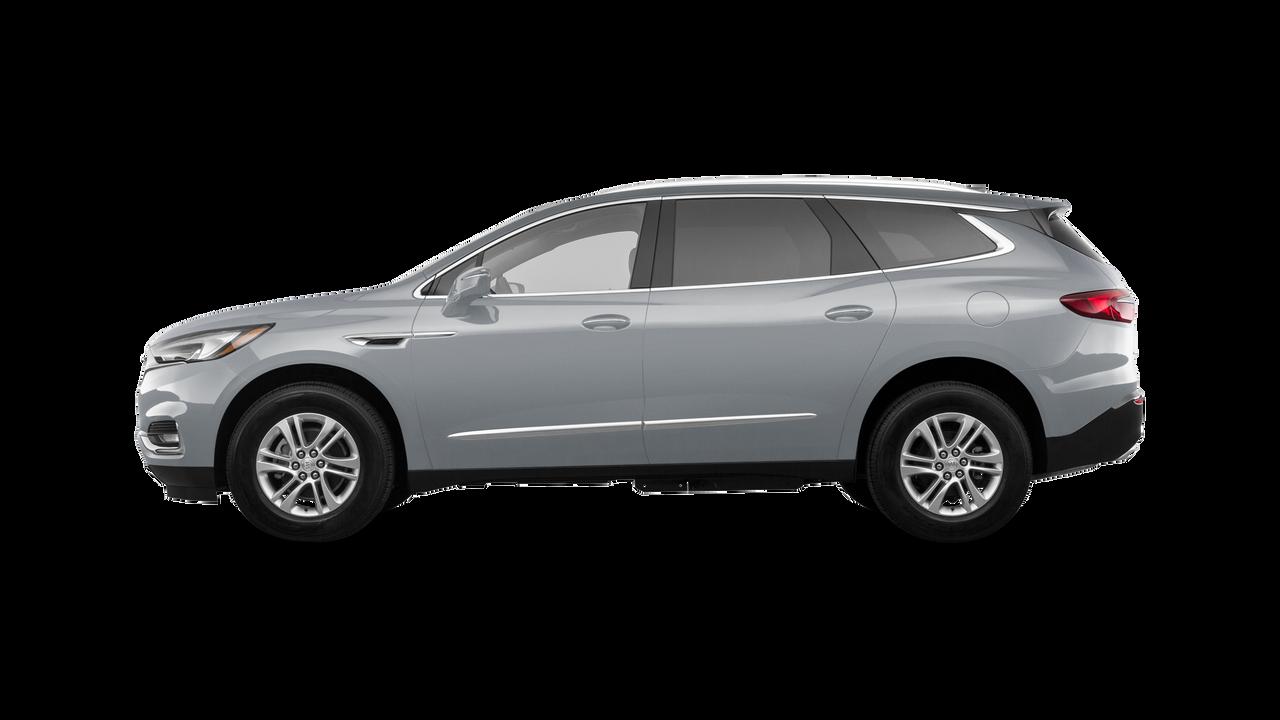 2020 Buick Enclave Sport Utility