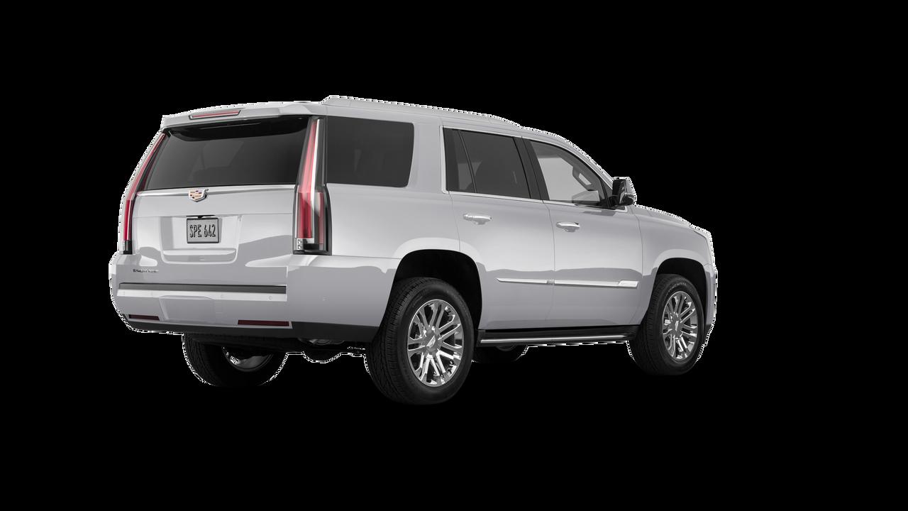2019 Cadillac Escalade Sport Utility