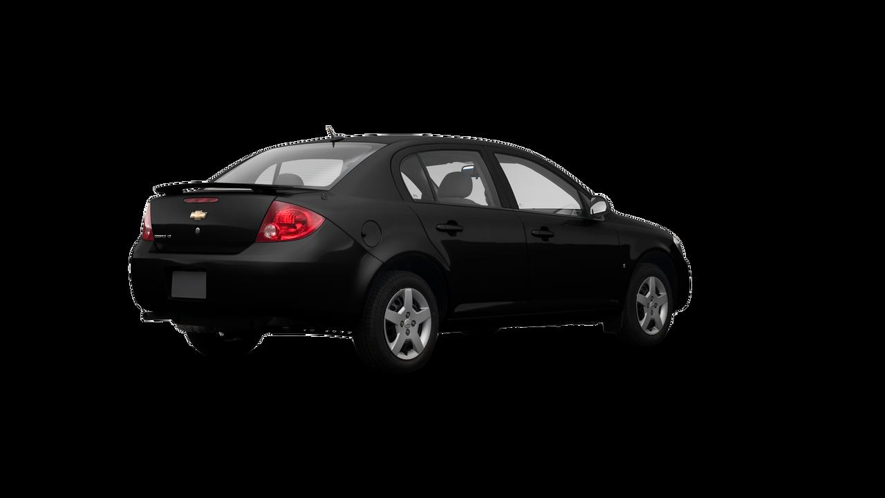 2008 Chevrolet Cobalt 4dr Car