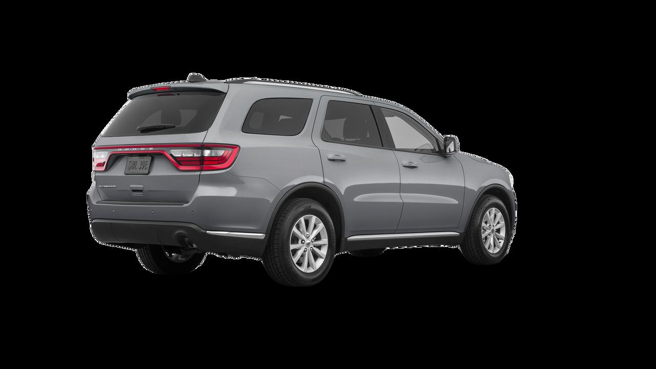 2019 Dodge Durango Sport Utility