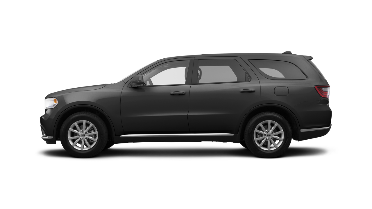 Dodge Durango SUV