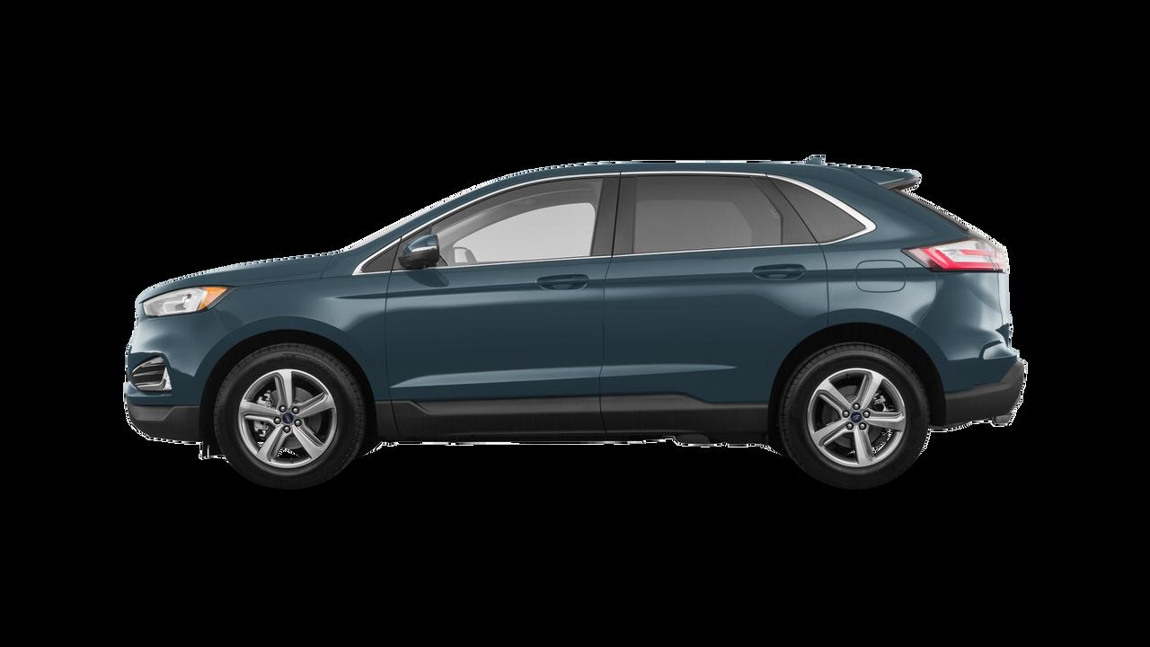 2020 Ford Edge Sport Utility