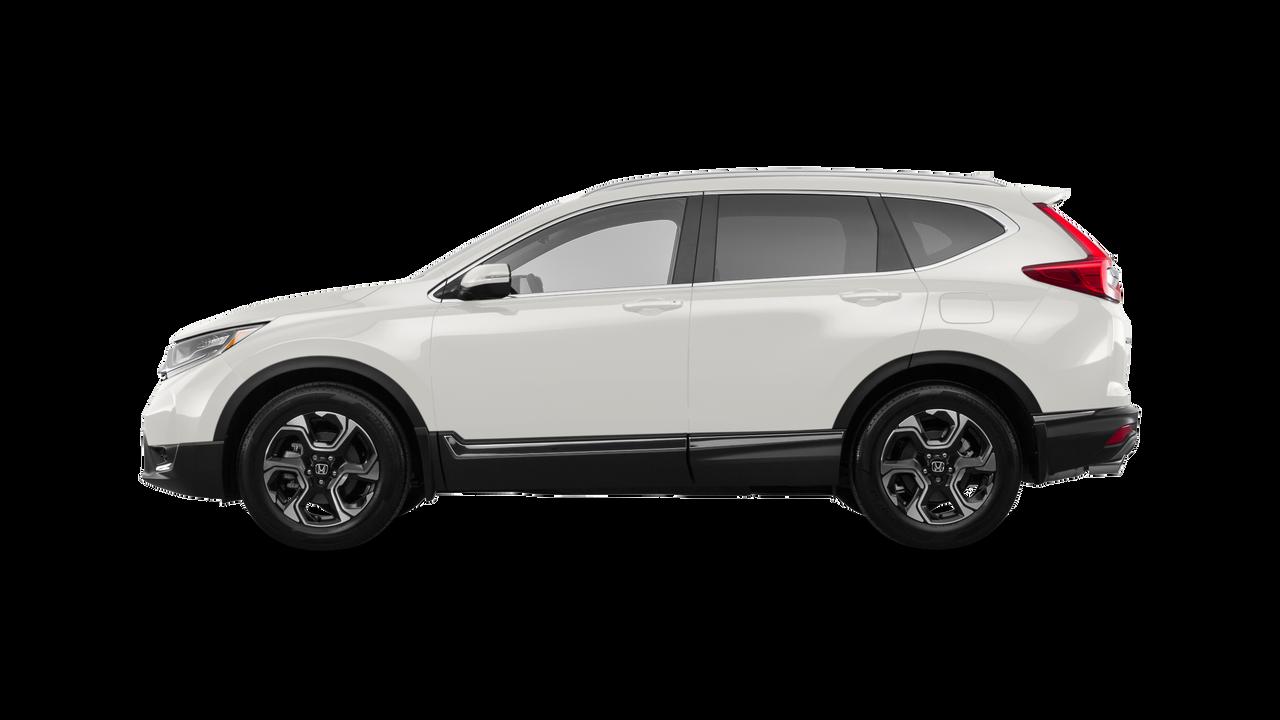 2019 Honda CR-V Sport Utility