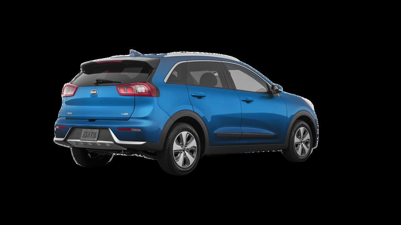 2019 Kia Niro Sport Utility
