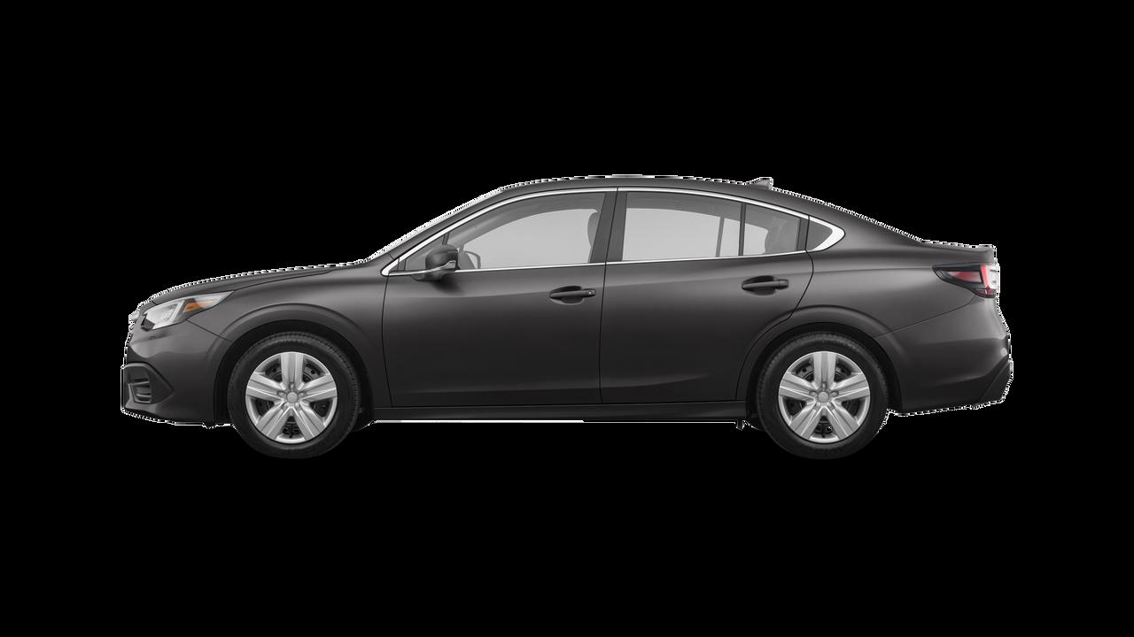 2020 Subaru Legacy 4dr Car