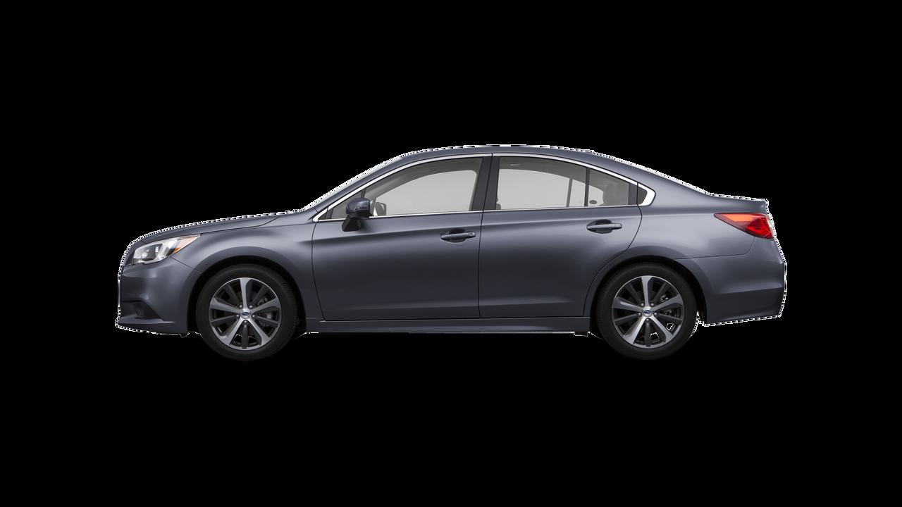 2015 Subaru Legacy 4dr Car