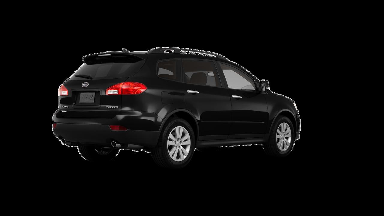2011 Subaru Tribeca Sport Utility